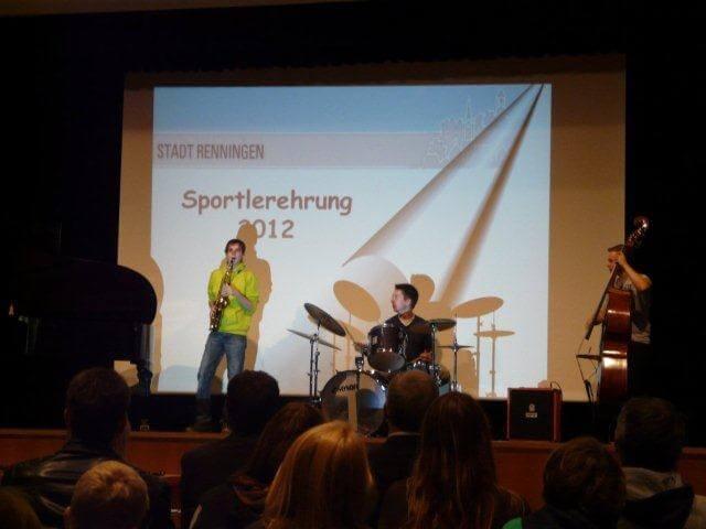 Sportlerehrung2012-35