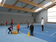 20130430_Tenniskindergarten