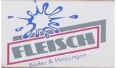fleisch-neu