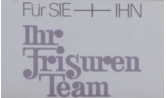 frisurenteam-neu