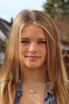 Katharina Rothacker