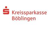 KSKBB-Logo