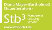Mayer-Bartholmeß