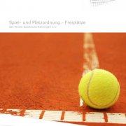 thumbnail of Spiel-_und_Platzordnung_Freiplätze_2014
