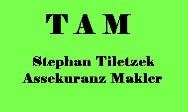 TAM_Tiletzek