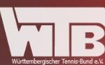 wtb-termine