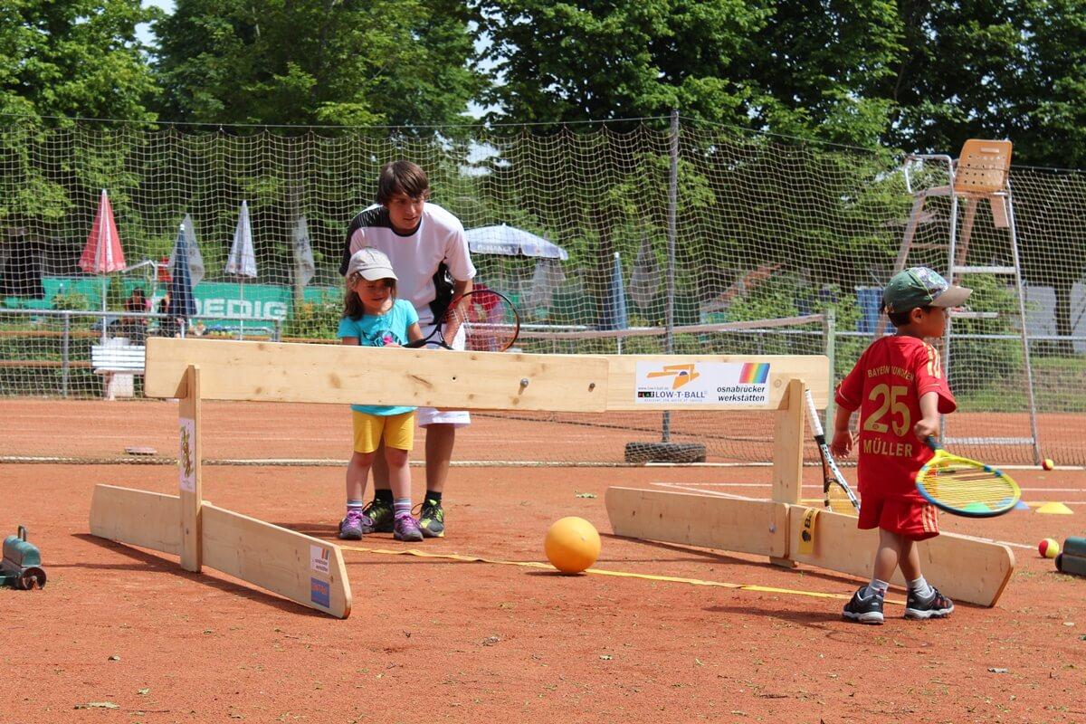 Kinder-aktion-timo-sommer