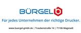 Bürgel GmbH
